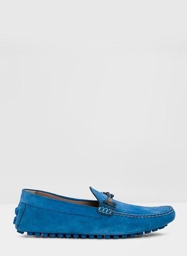 Aldo Ayakkabı Renkli